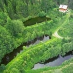 How to Set up a Permaculture Farm in 9 Steps